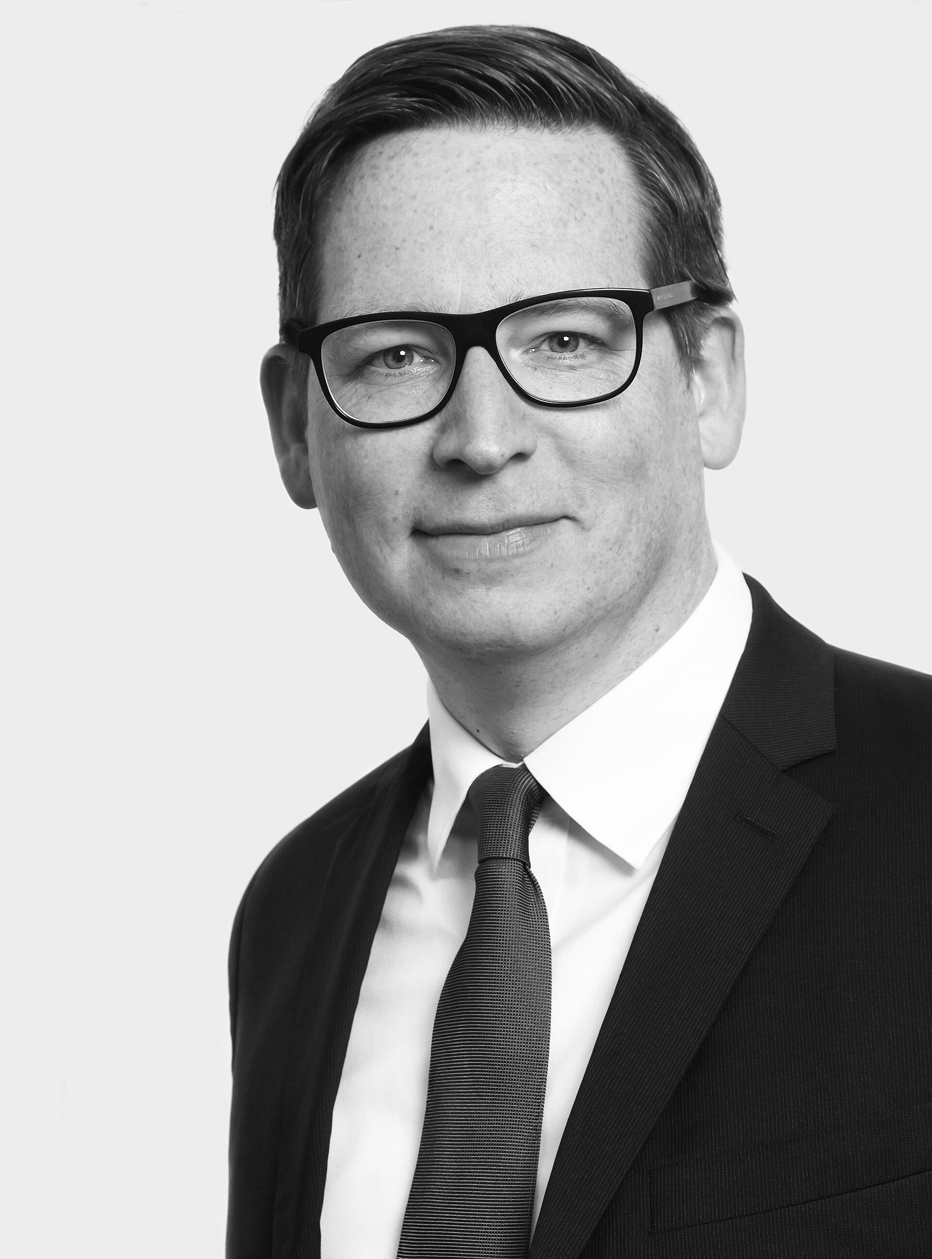 Jens  Borchardt