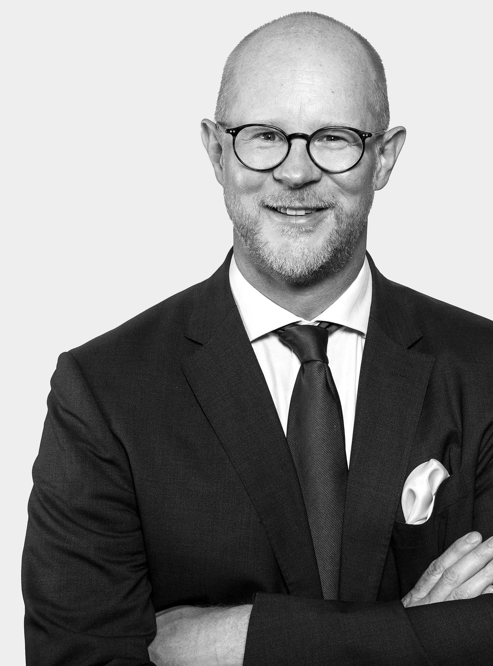 Dr. Martin  Römermann