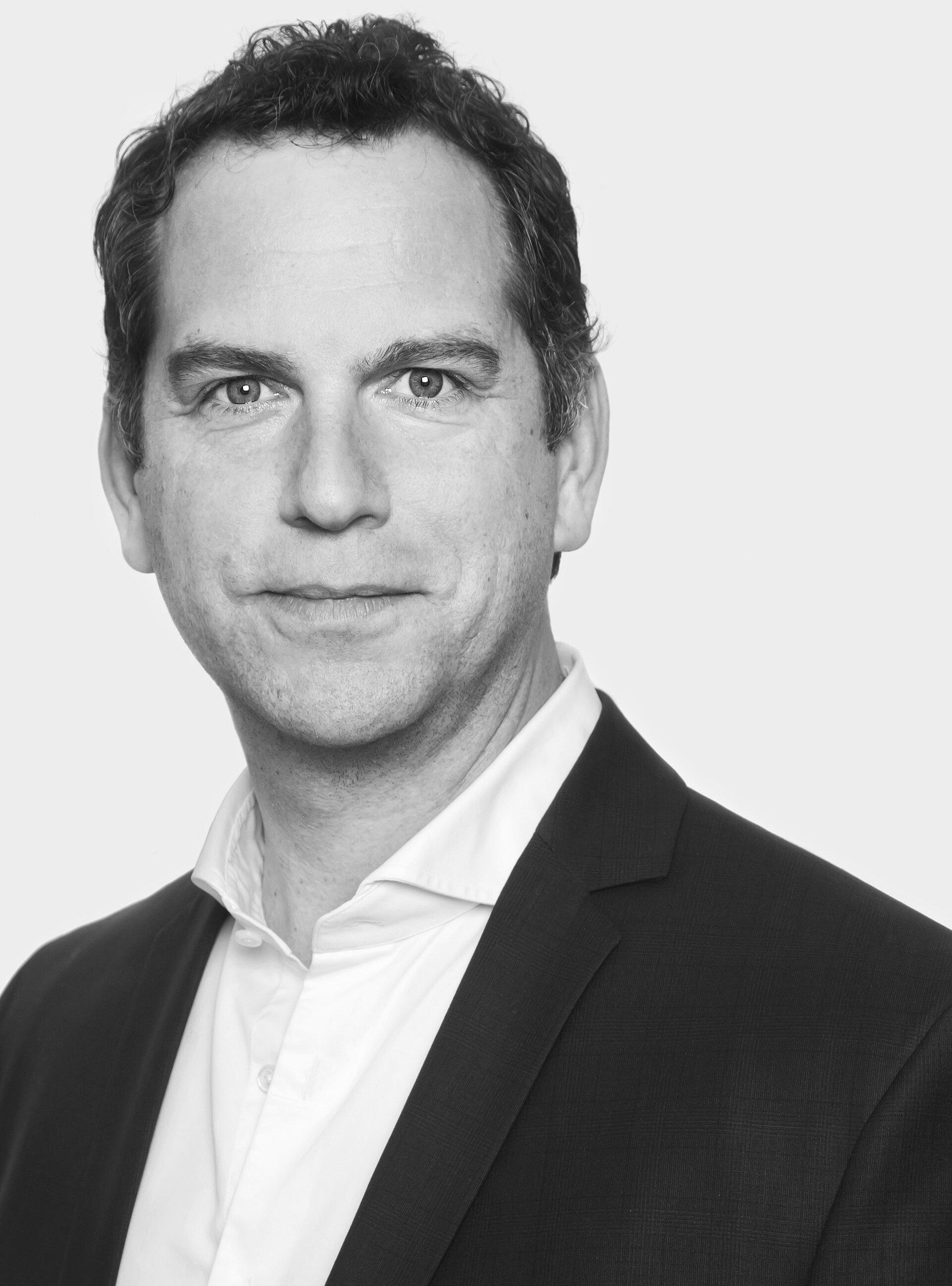 Stefan C. Schicker