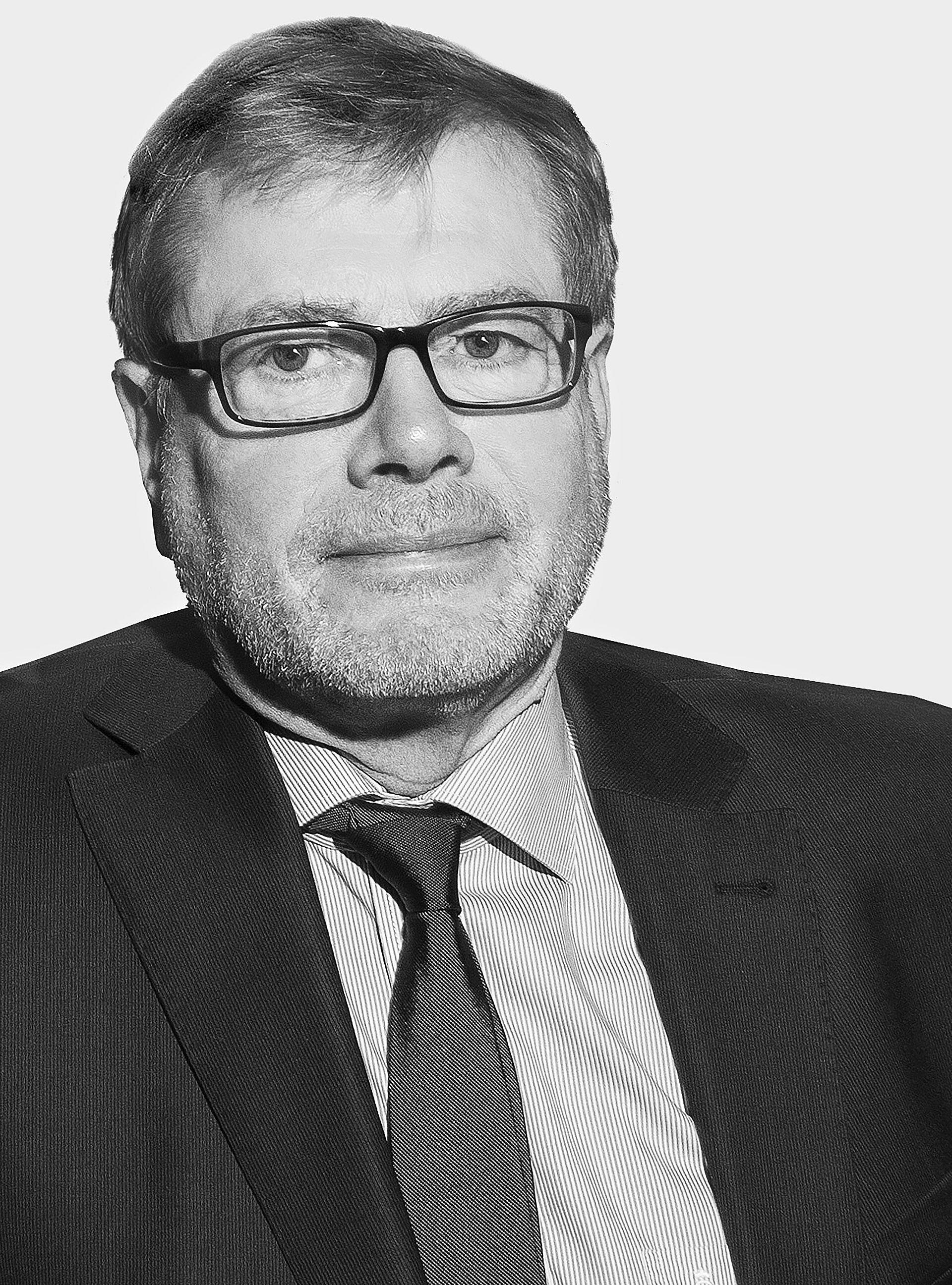 Georg  Wallraf