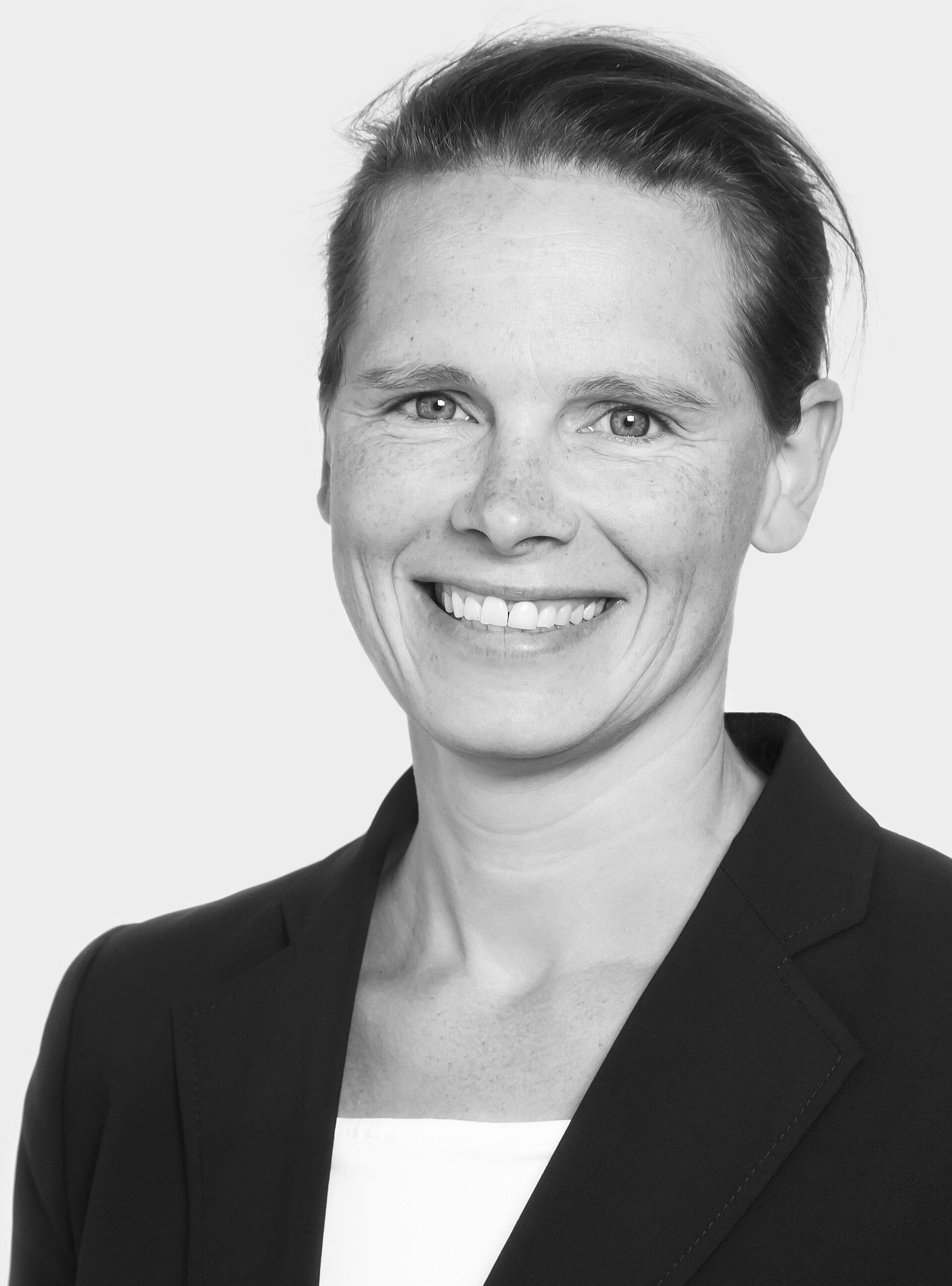 Pia  Sökeland