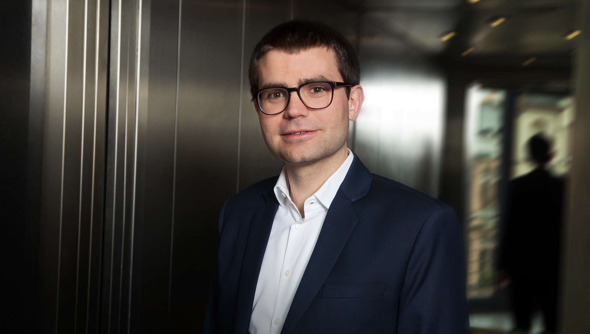 Philipp  Sauer