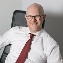 Martin Römermann