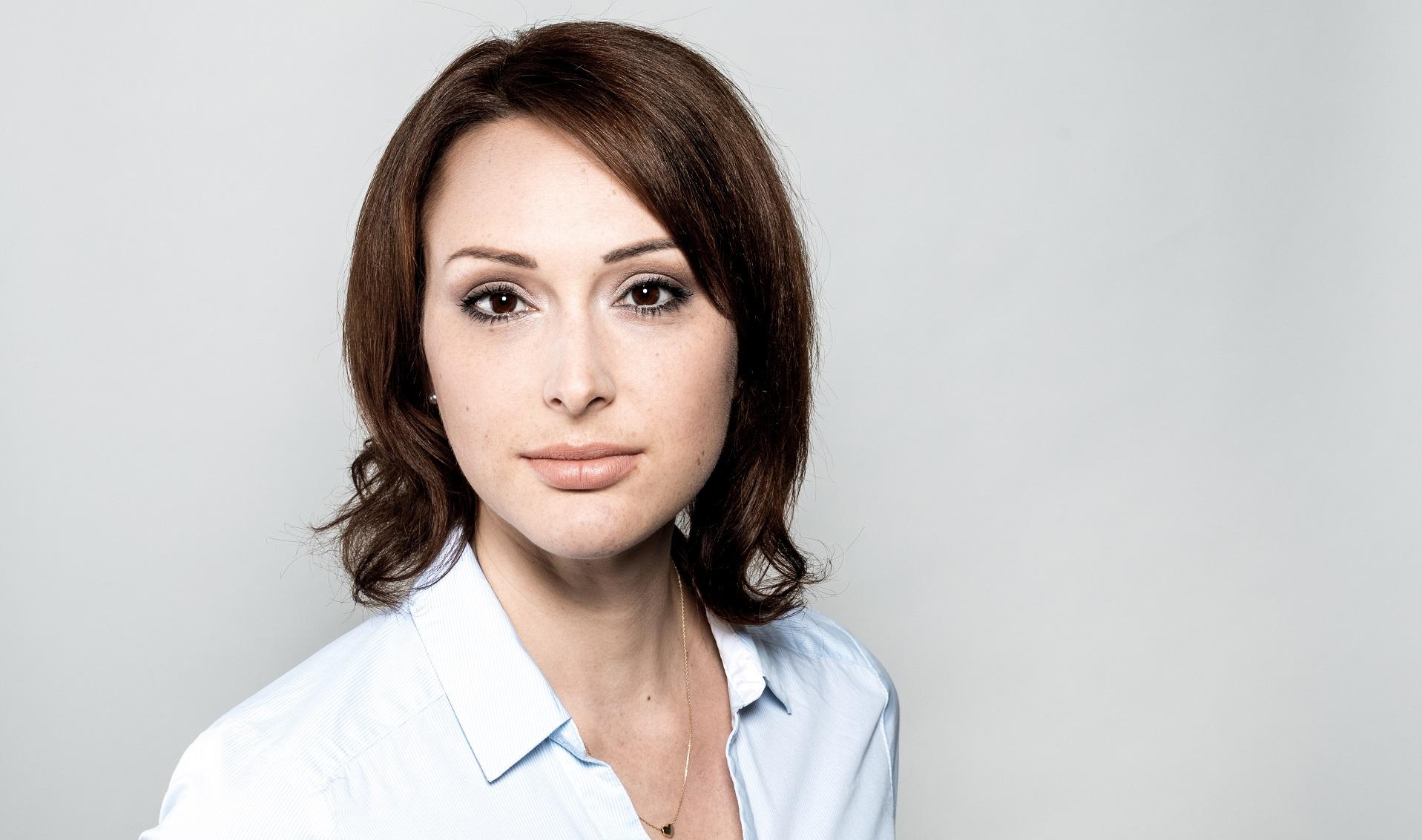 Maria  Rothämel