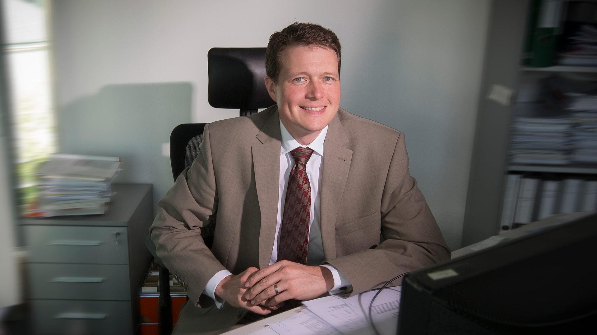 René M.  Kieselmann