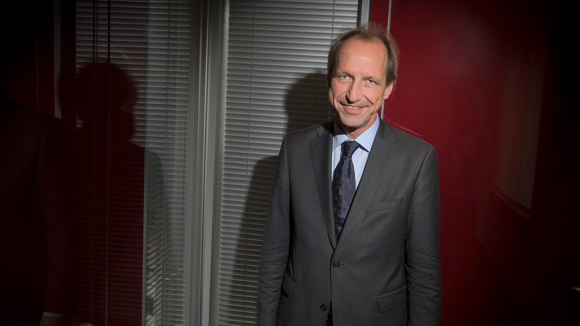 Martin  Schweinoch