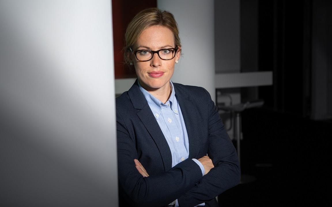 Lara  Guyot